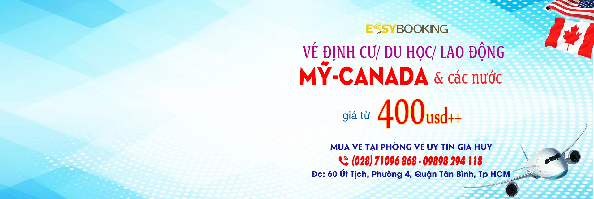 my - canada - ve- dinh cu - du hoc - lao dong 09-2020